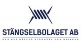 Stängselbolaget Sture Sahlström AB logotyp