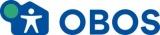 OBOS logotyp