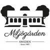 Miljögården logotyp