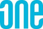 ONE Nordic AB - Kista logotyp