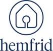 Hemfrid i Sverige AB logotyp