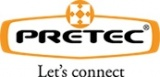 Pre Cast Technology AB logotyp