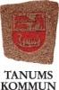 Tanums Kommun, miljö- och byggnadsförvaltningen logotyp