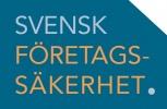 Svensk Företagssäkerhet AB logotyp