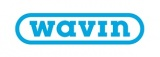 Wavin logotyp