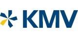 Kungsörs Mekaniska Verkstad logotyp