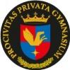 ProCivitas logotyp