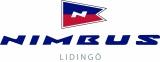 Nimbus Boats Lidingö AB logotyp