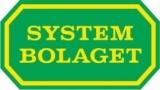 Systembolaget logotyp
