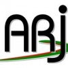 ARJ Transport AB logotyp