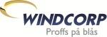 Windcorp logotyp
