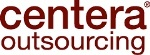 Centera Outsourcing logotyp