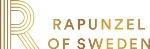 Rapunzel of Sweden logotyp