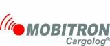 Mobitron AB logotyp