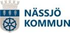 Nässjö kommun logotyp