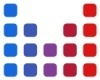 Multisoft AB logotyp