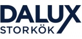 Dalux Storkök logotyp