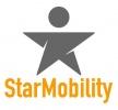 StarMobility AB logotyp