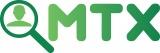 MTX Rekrytering & Bemanning logotyp