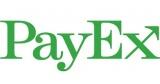 PayEx logotyp