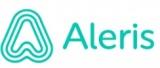 Aleris Group AB logotyp