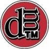DM/TM i Göteborg AB logotyp