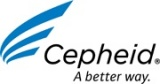 Cepheid logotyp