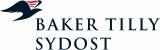 Baker Tilly Sydost AB logotyp