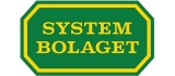 Systembolaget AB logotyp