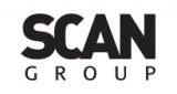Scan Group logotyp