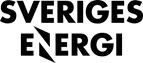 Sveriges Energi AB logotyp