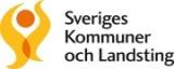 SKL logotyp