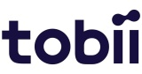 Tobii AB logotyp