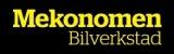 Bilteknik i Birsta AB logotyp