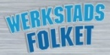 Werkstadsfolket Bemanning i Laholm AB logotyp