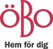 ÖBO logotyp