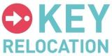 KEY Relocation Center AB logotyp