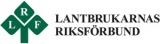 Badenoch & Clark logotyp