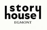 Egmont Publishing AB logotyp