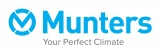 Munters AB logotyp