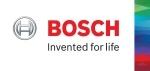 Bosch Thermoteknik logotyp