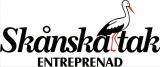 Skånska Tak Entreprenad AB logotyp