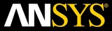 Ansys Sweden AB logotyp