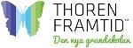 Thorén Framtid logotyp
