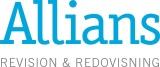 Allians revision och redovisning logotyp