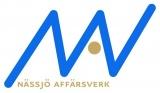 Nässjö Affärsverk logotyp