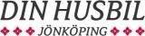 Din Husbil i Jönköping AB logotyp