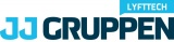 Lyfttech i Norrköping AB logotyp