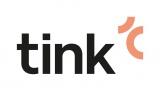 Tink AB logotyp