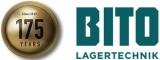 BITO Lagerteknik logotyp